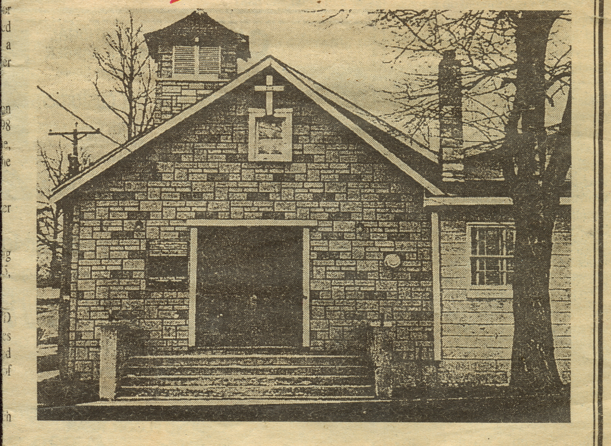 1st church resized