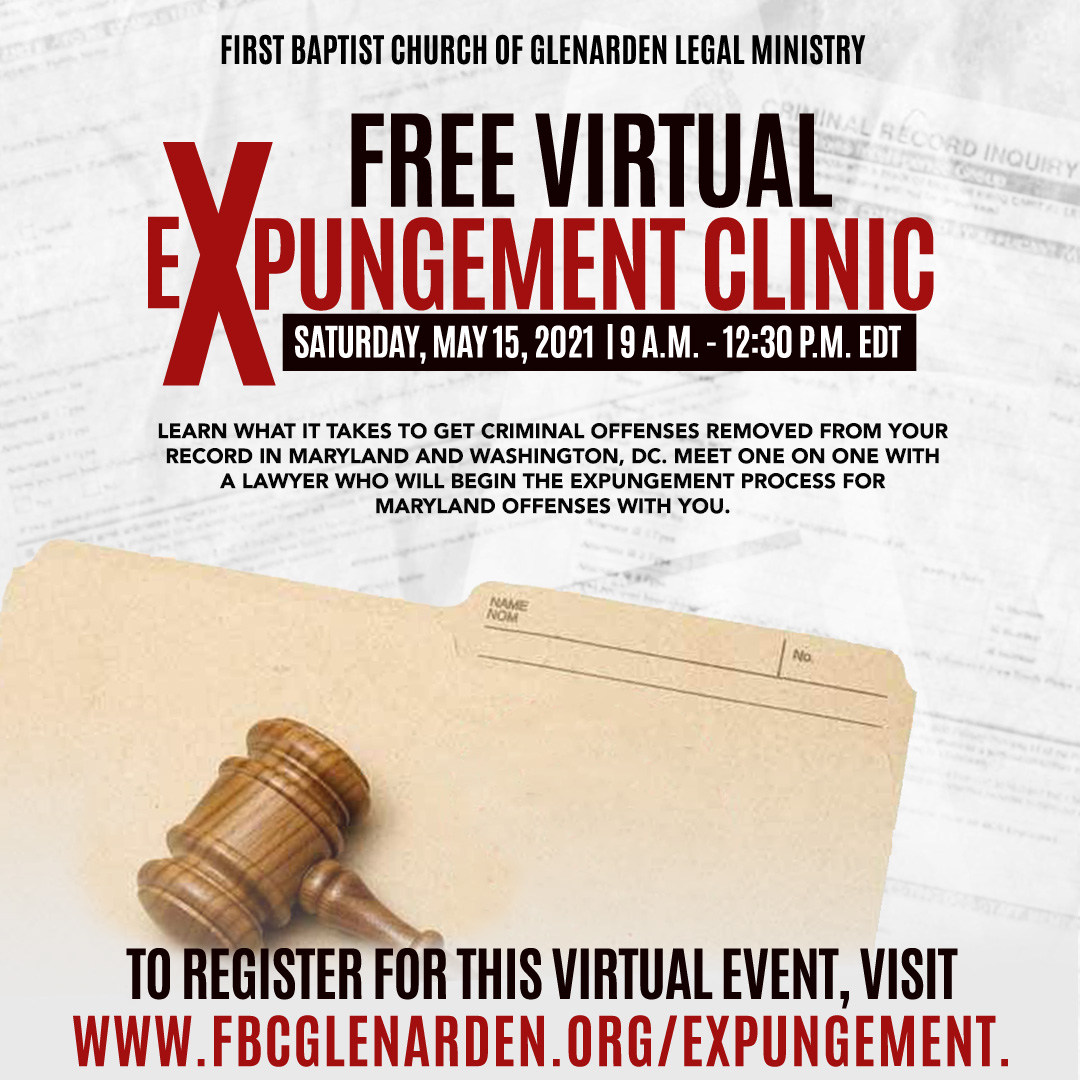 Expungement Clinic 21 copy (1)