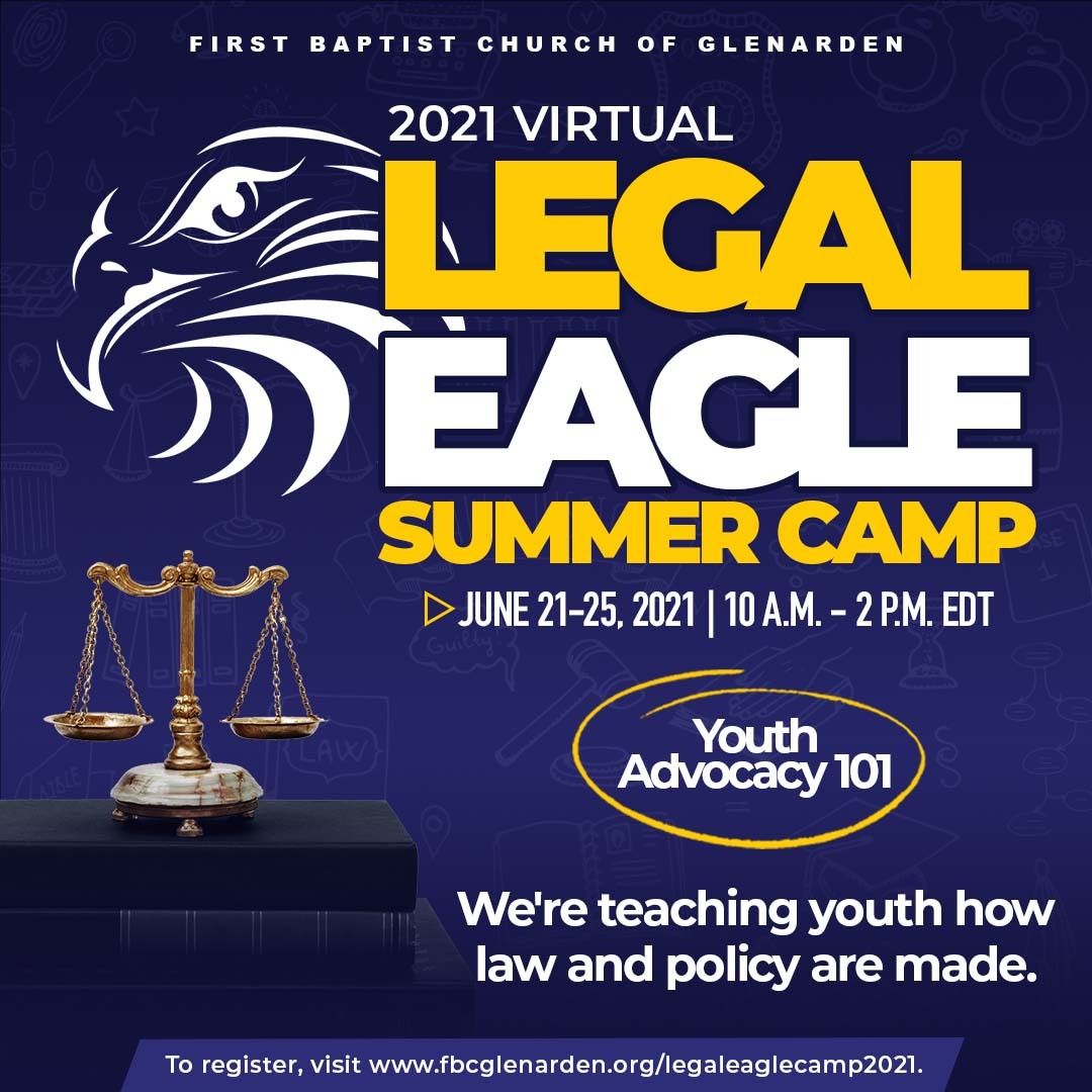 Legal Eagle Camp copy (1)
